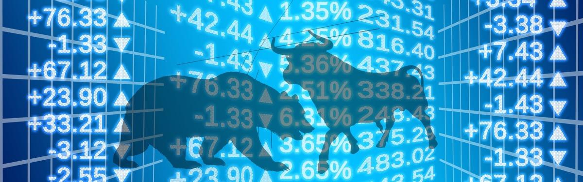 Promozione Abbonamento di metà Gennaio 2019! Reports di Borsa, Strategie di Trading Minicicli sul FtseMib